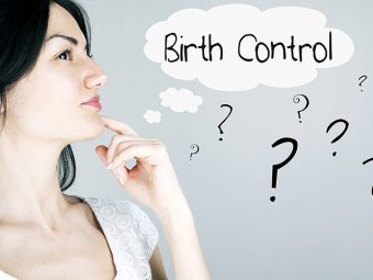 8 Effective Non-hormonal Birth Control Methods