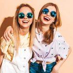 9 Cool Sunglasses For Teens