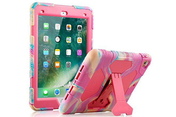 ACEGUARDER iPad Case