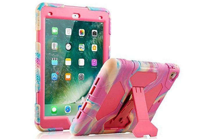 ACEGUARDER iPad Case