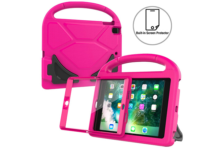 AVAWO Kids iPad Case
