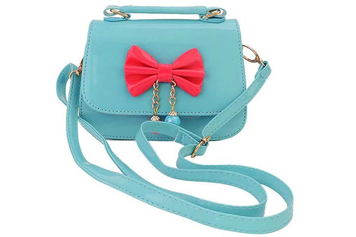 Aligle Cute Fashionable Handbag Mini Vintage