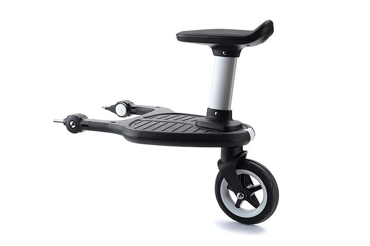 Bugaboo Stroller Board