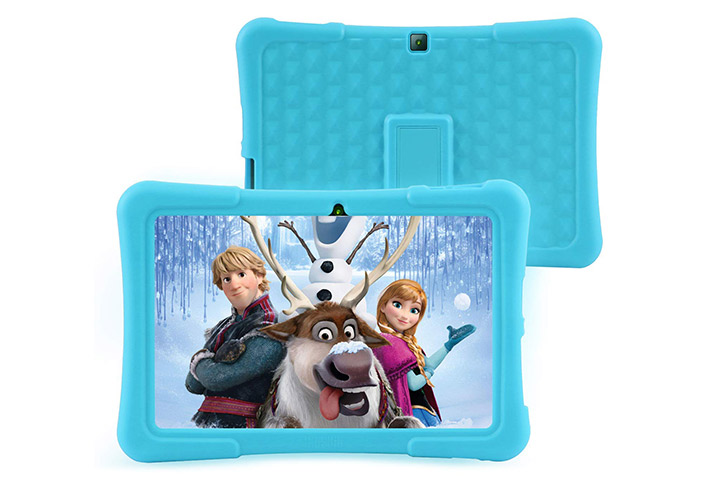 Dragon Touch X10 Kids Tablet