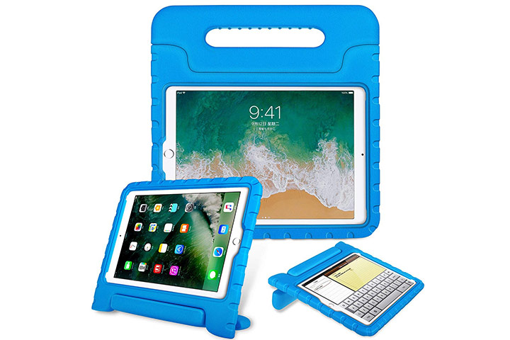 Fintie Case for Apple iPad