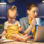 Grants For Single Moms