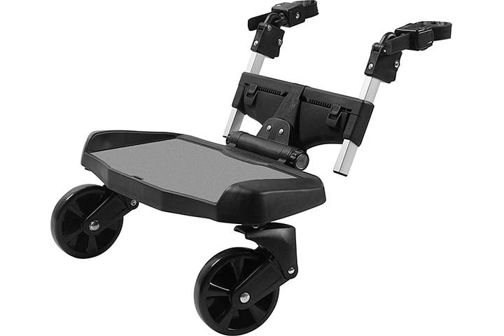 Guzzie+Guss Hitch Stroller Board