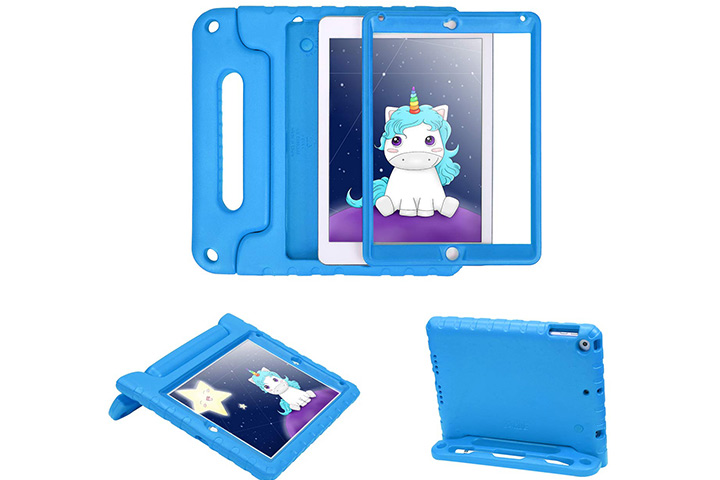 HDE Case for mini iPad