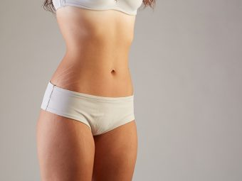 How To Treat Stretch Marks On Teens