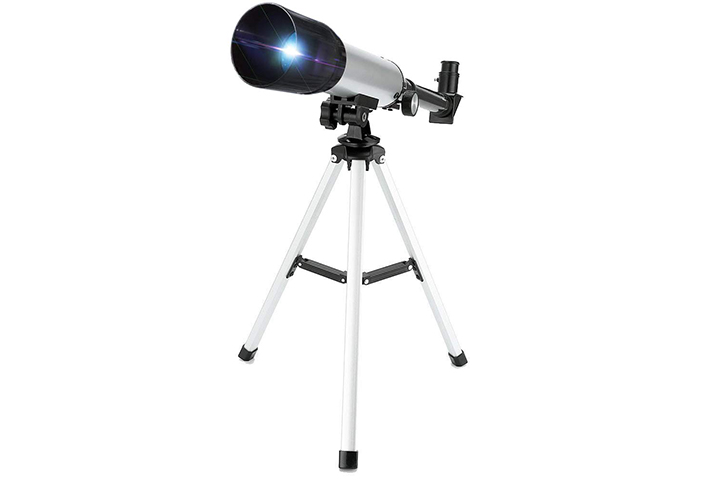 Merkmak Telescope for Kids