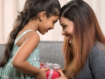 National Daughters Day 2019: Quotes, Wishes And Ideas To Celebrate