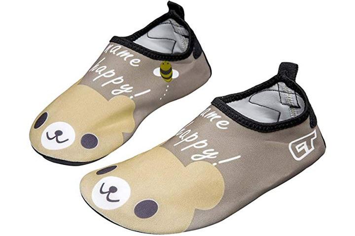 Norocos Aqua Socks