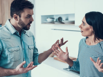 11 Signs of A Bad Relationship And How To Deal With It