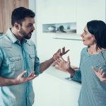 Signs of a Bad Relationship and how to deal with it