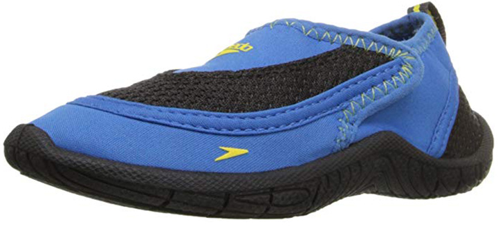 Speedo Surfwalker Pro 2.0 Water Shoes