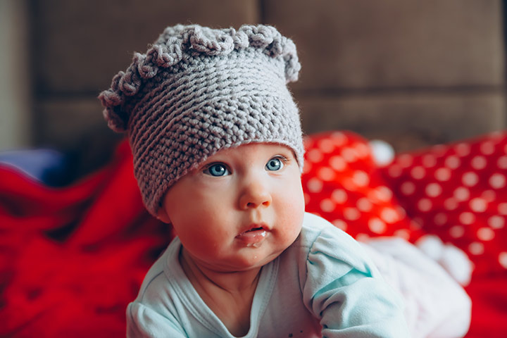 1000+ Top Baby Boy Names | Most Popular Boy Names For 2019