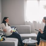 Who Is A Doula And How Are They Helpful