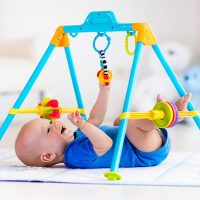 11 Best Baby Activity Centers To Buy In 2019