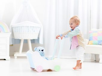 15 Best Baby Push Walkers To Buy In 2019
