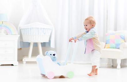 15 Best Baby Push Walkers To Buy In 2020