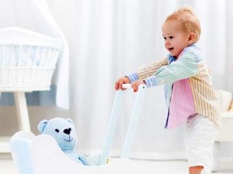 15 Best Baby Push Walkers To Buy In 2021