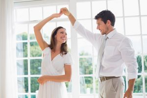 25 Signs Your Husband Loves You