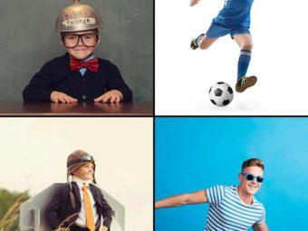 281 Best Attitude Status For Boys