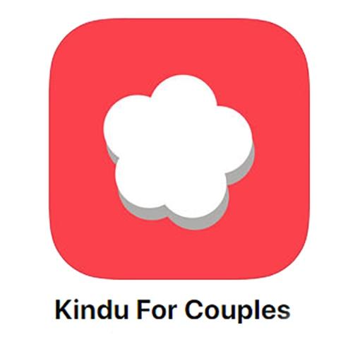 Kindu App for couples