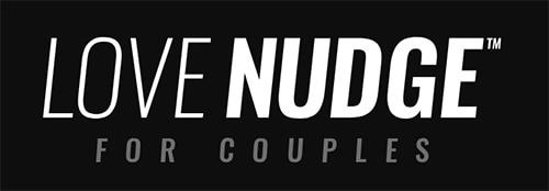 Love nudge Couple App
