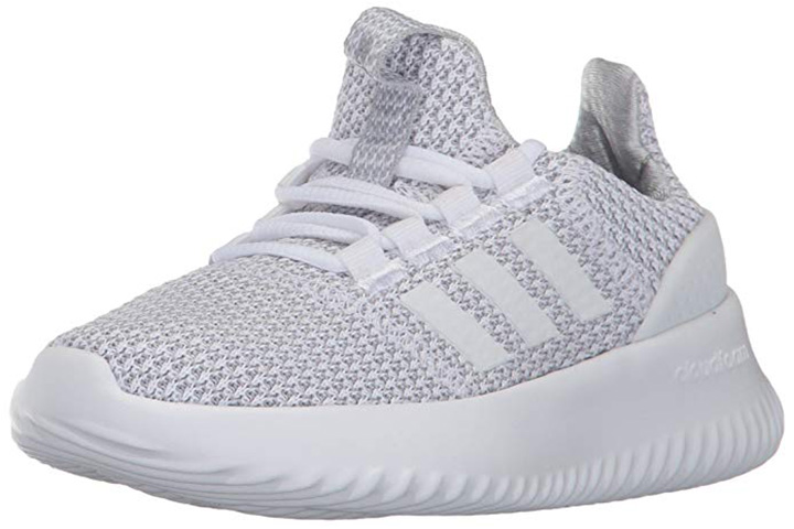 Adidas Cloudfoam Ultimate Shoes Kids'