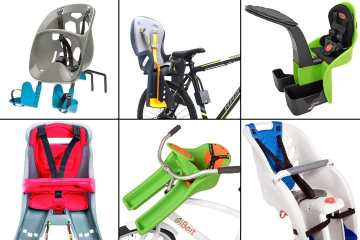 Best-Baby-Bike-Seats-To-Buy-In-2019