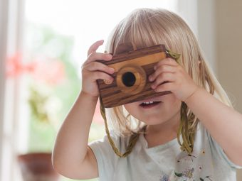 13 Best Cameras To Buy For Kids In 2020