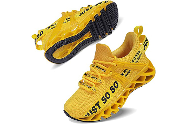 Cokafil Kids Sneakers