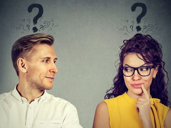 201 How Well Do You Know Me Questions To Ask Your Partner