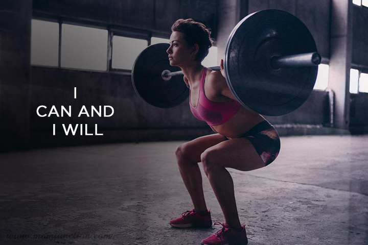 I can and I will2