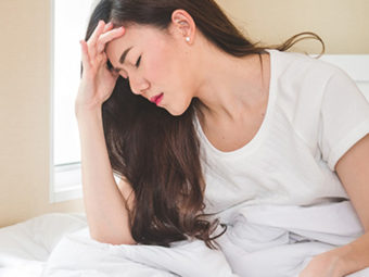 Is there a Link Between Stress And Miscarriage? Here's What Fertility Experts know