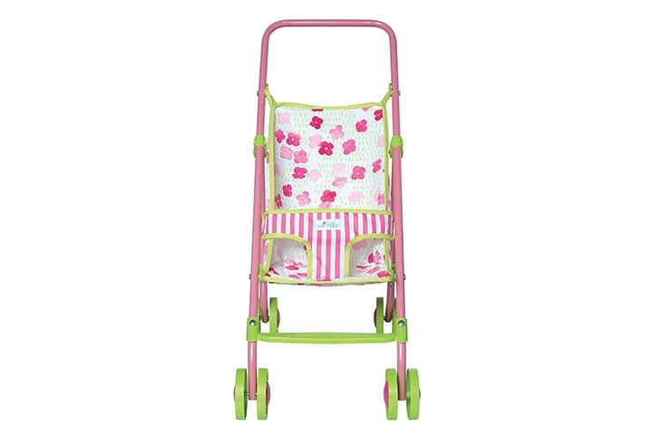 Manhattan Toy Baby Stella Doll Stroller