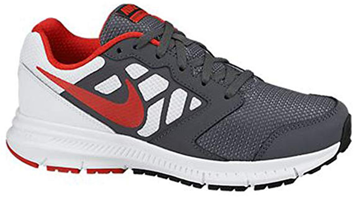 Nike Boys' Downshifter 6 Running Shoe