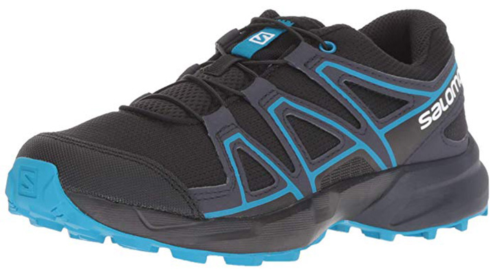 Salomon Kids' Running Shoes