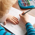 Simple Tips To Improve Your Childs Handwriting