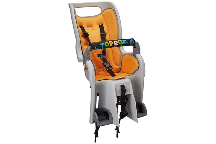 Topeak Babyseat Bike Seat