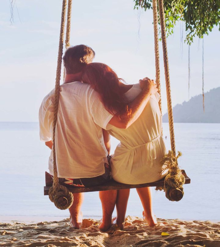What is an intimate relationship and how to build it