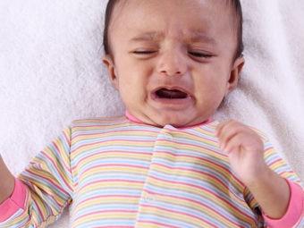 बच्चों के पेट में कीड़े की दवा व उपचार   baccho ke pet ke kide ka ilaj