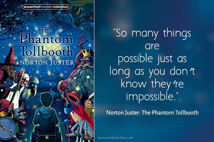 Best quotes2
