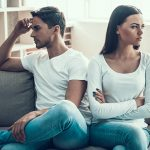 10 Signs You are in a Love-hate Relationship