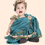 100 Common And Ancient Greek Last Names Or Surnames With Meanings
