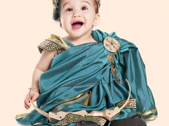 100 Most Common Greek Last Names Or Surnames With Meanings