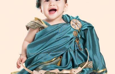 709 Sikh/Punjabi Baby Names With Meanings