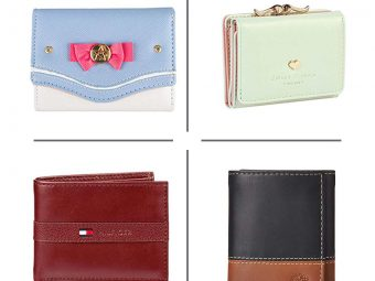 15 Best Wallets To Buy For Teens In 2020