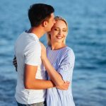 15 things that are most important in a relationship